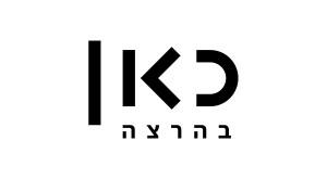 logo_ogImageKan